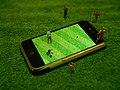 Playing REAL Miniature Golf (3408649524).jpg