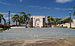 Plaza Alonso de Ojeda II.jpg