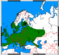 Plecotus auritus range map.png