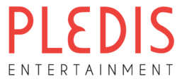 Pledis Entertainment logo.png