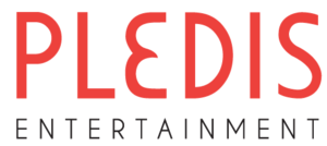 Pledis Entertainment - Image: Pledis Entertainment logo