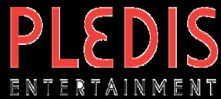 Pledis Entertainment South Korean entertainment management company