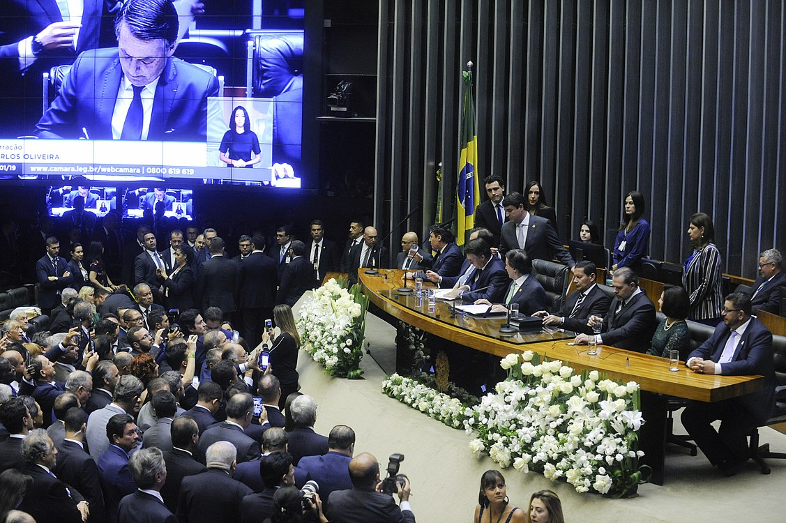 Plenário do Congresso (44744867980).jpg