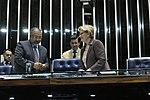Plenário do Senado (27876287115).jpg
