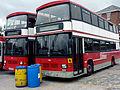 Plymouth Citybus 178 H178GTT (6062033914).jpg