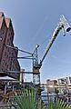 Pneumatische Elevatorenanlage Duisburg 03.jpg