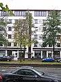 Podbielskistraße 278, 1, Groß-Buchholz, Hannover.jpg