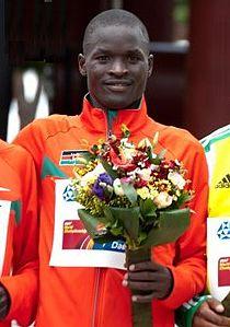 Podium Men Marathon Daegu 2011 cropped.jpg