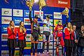 Podium Namur 2015 (24479225866).jpg