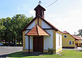 Podluhy, chapel.jpg