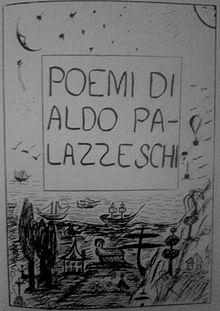 Poemi, 1909
