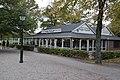 Poffertjesrestaurant Malieveld - Den Haag - 2014 - panoramio.jpg