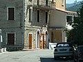 Poggio Giacomello, Petreto-Bicchisano, Corse-du-Sud, Corse - panoramio.jpg