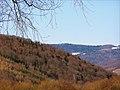 Pohľad na Kojšovskú hoľu - panoramio (2).jpg