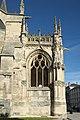Poissy Collégiale Notre-Dame 645.jpg
