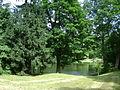 Poland. Warsaw. Śródmieście. Royal Baths Park 039.jpg