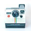 Polaroid Land Camera OneStep.jpg
