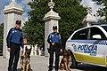 Policía Municipal se suma a la celebración del Día Nacional del Niño Hospitalizado 01.jpg