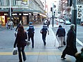 Police Officers In Downtown Auckland.jpg