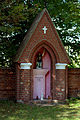 Policzna - kościół parafialny - ZJ013.jpg
