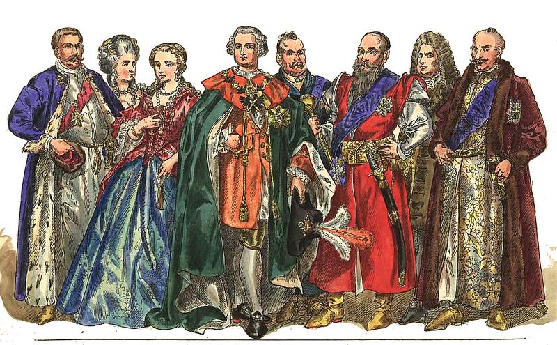800px-Polish_magnates_1697-1795.PNG