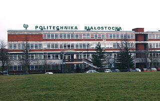 Bialystok University of Technology