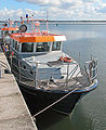 Polizeiboot Werder 2.jpg