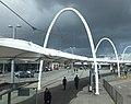 Pollok bus station (geograph 3574339).jpg