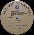 Polskie Nagrania SX 2221 - Etykieta B.png