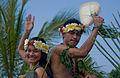 Polynesian Youth (Imagicity 258).jpg