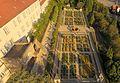 Pomeranzengarten Schloss Leonberg 2015-09-04.jpeg