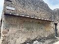 Pompei 17 11 23 996000.jpeg