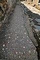 Pompeii pavement.jpg