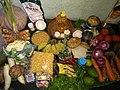 Ponal offerings.jpg