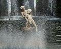 Pond - Jardim Municipal do Funchal 01.jpg