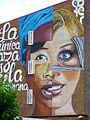 Ponferrada - graffiti & murals 13.JPG