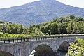 Pont Royal de Chamousset - 2012-07-16 - IMG 5967.jpg