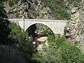 Pont dans la vallée de la Cance.jpg