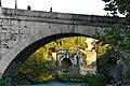 Ponte-Rotto Roma 2.jpg