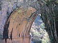 Ponte sobre o rio dos papagaios - panoramio.jpg