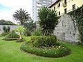 Pontificia Universidad Católica del Ecuador, pic a5.JPG
