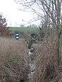 Poorhouse Weir Source - geograph.org.uk - 141542.jpg