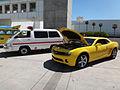PopCon 2012 - pop culture cars (13907491770).jpg