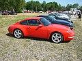 Porsche 911 Carrera 2 (2558969635).jpg