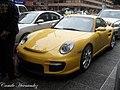 Porsche 911 GT2-Bogota,Colombia - panoramio.jpg
