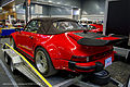 Porsche 911 G RUF 'slantnose' (6596579799).jpg