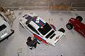 Porsche 934-5 1976 Turbo RSR Racer Martini Racing AboveLSide SATM 05June2013 (14600082832).jpg