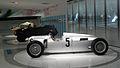 Porsche OF V (14375148202) (2).jpg