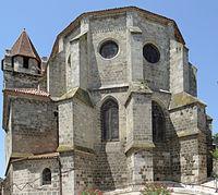 Port-Sainte-Marie - Église Notre-Dame -2.JPG