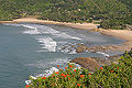 Port-st-johns-second-beach.jpg